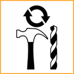 JCB Website Icon 2-function