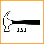 JCB Website Icon Impact Energy