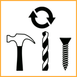JCB Website Icon 3-function
