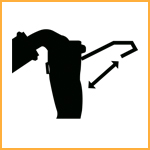 JCB Hanging Hook Website Icon