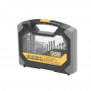 JCB Combination Set 55 Piece in packaging
