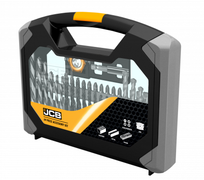 JCB-69PC angled elevation