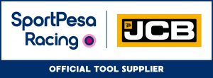 JCB SportPesa Racing Feature