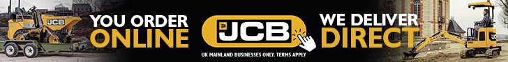 28746 DSO JCB TOOLS WEBSITE BANNER